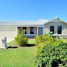 Rental info for JUST REDUCED!!! ENTERTAINER'S DELIGHT in the Beechboro area