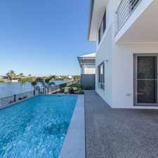 Rental info for Luxury, Lifestyle, Location in the Sunshine Coast area