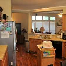 Rental info for Exceptional 3/2/2 In Midlothian For Rent in the Midlothian area