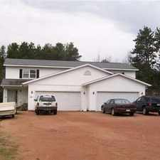 Rental info for House For Rent In Weston.