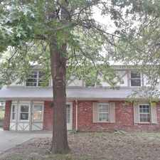 Rental info for $1265 4 bedroom Apartment in Gladstone in the Kansas City area