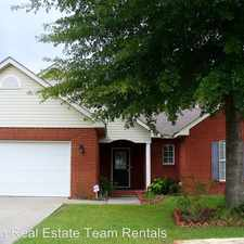 Rental info for 109 Lawrenceburg Ct