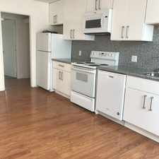 Rental info for 2230 Prince St. Unit 7