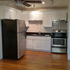 Rental info for This great 2 bed, 2 bath sunny apartment is located in the East Boston area on Meridian St. close to many amenities in Boston... in the Central Square area