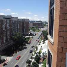 Rental info for $7860 2 bedroom Apartment in Bloomingdale in the Downtown-Penn Quarter-Chinatown area