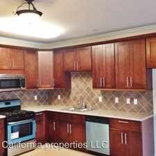 Rental info for 6900 LAUREL CANYON BLVD - 201 in the North Hollywood North East area