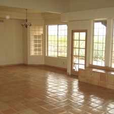 Rental info for 68th. - Custom 4 Bed + Guest Suite, 3 Bath On 2...