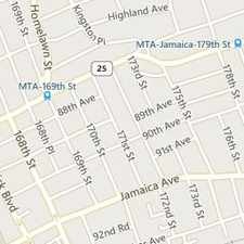Rental info for Average Rent $2,250 A Month - That's A STEAL. W... in the Jamaica Hills area