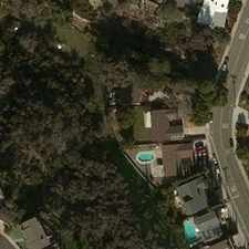 Rental info for This Single Family Home For Rent Is Located In ... in the San Diego area