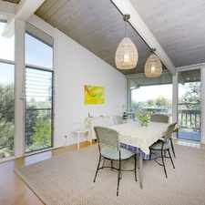 Rental info for Guesthouse Only For $7,800/mo. You Can Stop Loo...