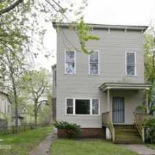 Rental info for 409 East 118th Street #2 in the West Pullman area