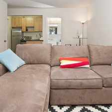 Rental info for 10th Avenue & W 19th St in the New York area