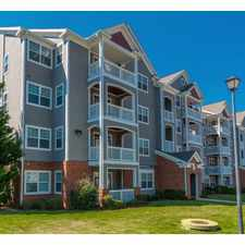 Rental info for Leyland Pointe in the Atlanta area