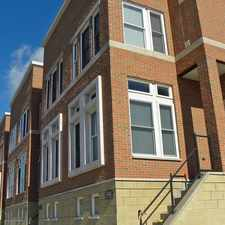 Rental info for Canfield Third Lofts