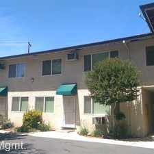 Rental info for 117 Ruth Court - #06