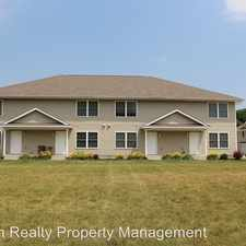 Rental info for 3351 Serenity Place in the 61201 area