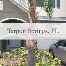 Rental info for Over 1,828 Sf In Tarpon Springs. Parking Availa... in the Tarpon Springs area