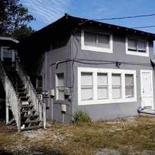 Rental info for 113 W Hanlon St