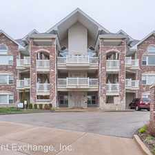 Rental info for 2505 Arena Parkway 302