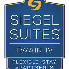 Rental info for Siegel Suites Twain IV in the The Strip area
