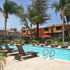 Rental info for Brookhollow in the West Covina area