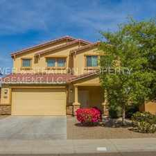 Rental info for 7220 W St Catherine Ave- Lovely Move In Ready 4 Bed 3 Bath In Laveen! - CALL TODAY!