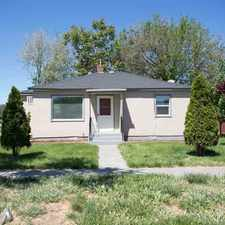 Rental info for Outstanding Opportunity To Live At The Ontario ...