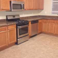 Rental info for Outstanding Opportunity To Live At The Pittsbur... in the Homewood West area