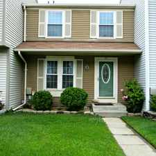 Rental info for 750 Willoby Run