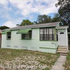 Rental info for 2514 12th St S