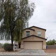 Rental info for 5733 S Blue Shark Ave