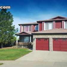 Rental info for $9100 4 bedroom House in Denver Northeast Gateway in the Denver area