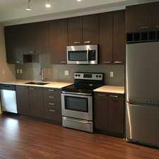 Rental info for 2473 Atkins Avenue #208