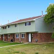 Rental info for Lynbrook Townhouses