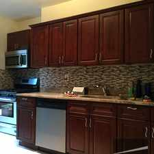 Rental info for 1975 Bergen St #1 in the Brownsville area
