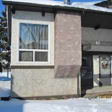 Rental info for HOME SWEET HOME in the Caernarvon area