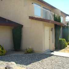 Rental info for 16421 Apple Valley Road - 1