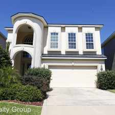 Rental info for 676 Sand Isles Cir
