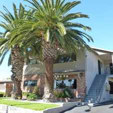 Rental info for 1547 Torrance Blvd - 3 in the Harbor Gateway South area
