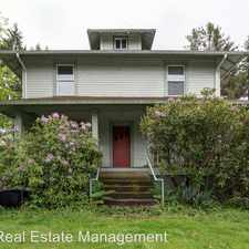 Rental info for 1706 LAKEWAY DR in the Bellingham area