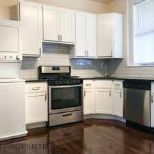 Rental info for 2122 N Kimball Ave in the Logan Square area