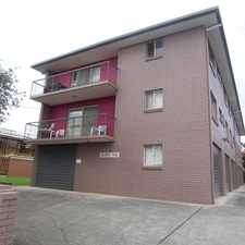 Rental info for In The Heart of Chermside in the Brisbane area