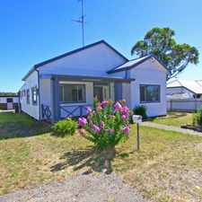 Rental info for Beautifully Renovated 3 Bedroom Home in the Aberdare area