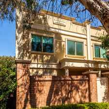 Rental info for In The Heart Of Doncaster's Exclusive Shopping! in the Melbourne area