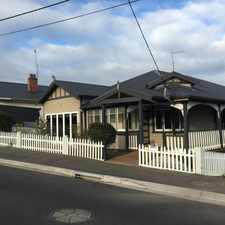 Rental info for Wonderful and Charming Character Home! in the Launceston area