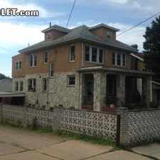 Rental info for $1800 2 bedroom Apartment in Northeast in the Woodridge - Fort Lincoln area