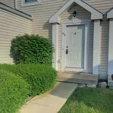 Rental info for 390 Golden Valley Drive