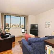 Rental info for Irving Place & E 15th Street in the Union Square area