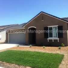 Rental info for 2127 Alexander Ave FOR RENT in the Tulare area