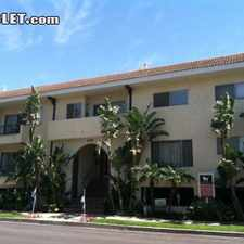 Rental info for $2150 1 bedroom Apartment in West Los Angeles West Los Angeles in the Los Angeles area